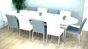 round dining room tables for 10 person table dining table seats 8 round dining room tables