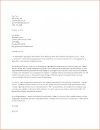 Social Work Cover Letter General Resumes With Regard To Cover