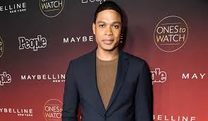 Ray fisher just gave a nosebleed to the idiotic haters warner bros istandwithrayfisher. Ray Fisher Reacts To His Dismissal From The Flash In Twitter Tweet Deadline