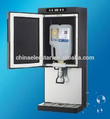 Fresh Milk Vending Machine Classy Fresh Milk Vending Machine With 48l And 48l For Restaurant Buy Milk