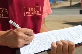 Правовой статус иностранных граждан в РФ курсовая реферат  Штраф за просроченную регистрацию иностранного гражданина и ответственность за фиктивную прописку