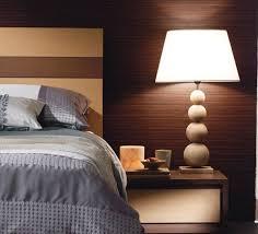 top 10 best bedside lamps in 2015 bedside lighting
