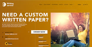 top writing service reviews best writing websites this professional writing service is becoming known for their good work and their professionalism they are a relatively new college writing