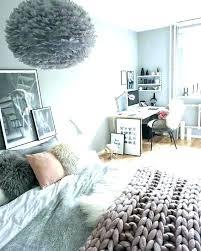 bedroom teen girl rooms cute. Cute Teenage Girl Bedrooms Tumblr Girly Rooms Room Decor Bedroom Ideas Teen Best Terrific Bed