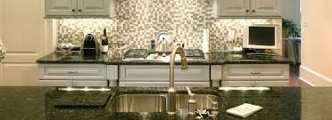 quartz countertops. AAA Hellenic Marble \u0026 Granite - West Chester Quartz Countertops