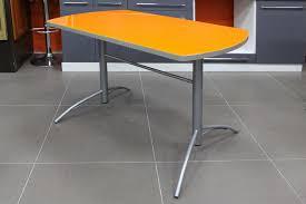 Столы: <b>Стол обеденный</b>, стекло