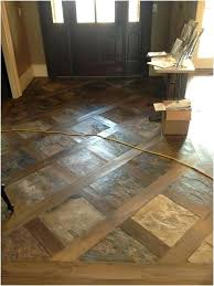 removing vinyl flooring from concrete removing vinyl flooring adhesive from concrete