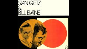 <b>Stan Getz</b> & <b>Bill Evans</b> - My Heart Stood Still - YouTube