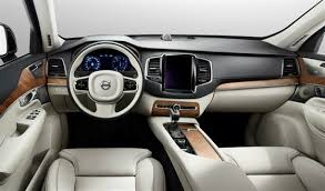 volvo new car releaseBlog for Volvo Cars Cincinnati East  Volvo Cars Cincinnati North