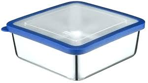 stainless steel food storage containers stainless steel food storage container stainless steel lunch box food storage