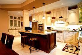 Lowest price in 30 days. Luxury European Kitchen Traditional Kitchen Toronto By Tlc Design Decor Houzz