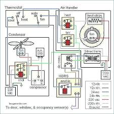 ac breaker keeps tripping microwave oven the central compressor air central air conditioner wiring diagram throughout net electrical ac compressor wont turn on