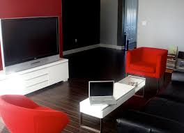 modern living room black and red. Black Living Room | Red And Ideas Be A Fantastic Show Home Modern +