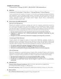 Registered Nurse Resume Samples Free And Resume Objective For Career