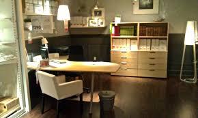 ikea galant office. ikea office space. galant corner desk and shelves. ikea galant o
