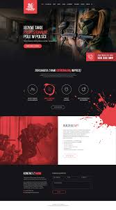 Paintball Field Designer App Web Design Paintball Bydgoszcz Web Design Web Design