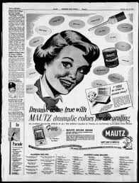 Wisconsin State Journal from Madison, Wisconsin on May 17, 1951 · 12
