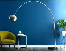 led arc floor lamp arched floor lamps on arched floor lamp arc height possini led arc floor lamp