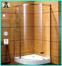 frame shower doors shower door frame new style hinge shower door frame parts glass shower door