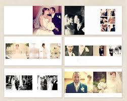 Free Foto Album 41 Wedding Album Templates Psd Vector Eps Free