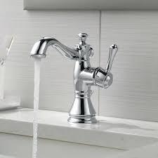 bathroom drain single hole bathroom faucet with drain assembly bathroom drain odor removal