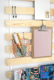 Storage & Organization: IKEA Office Wall Hanging Storage - IKEA Wall  Organizer