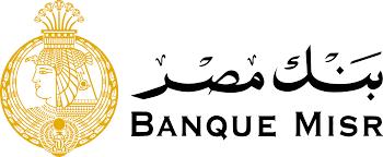 Banque Misr Logo [ Download - Logo - icon ] png svg