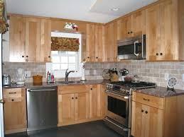 large size of kitchen interesting cost to install plus how backsplash average tile
