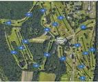 Course Information | Edgewood Golf