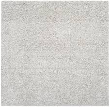 interior and furniture design likeable light grey area rug at wrought studio tadlock hand woven