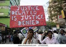 justice delayed is justice denied school essay essay my teachers justice delayed is justice denied essay pdf