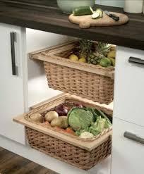 wicker basket cabinet. Brilliant Cabinet With Wicker Basket Cabinet E