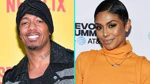 Nick started playing music after his grandfather gifted him musical instruments on his 8th birthday. Nick Cannon And Abby De La Rosa Welcome Twin Boys Zion And Zillion Entertainment Tonight