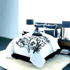 super king size bed duvet set comforter queen measurements cover dimensions