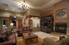 Perfect Color For Living Room Earth Tone Colors For Living Room Fun Living Room Color Scheme