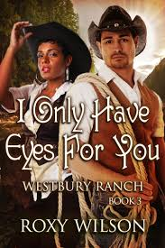 Interracial multicultural romance reader