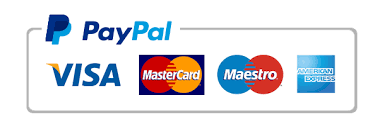 Image result for paypal payment
