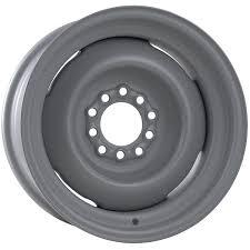 Wheel Bolt Pattern 101 - Coker Tire