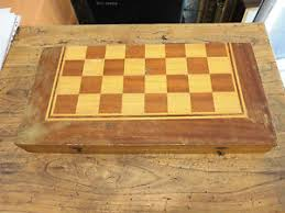 Old Wooden Game Boards Cheap Wooden Backgammon Game Box find Wooden Backgammon Game Box 52