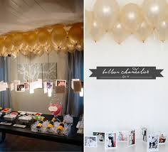 diy wedding balloons balloons a just for birthdays on champagne bottle balloon arch make your wedding