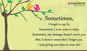 Happy Quotes About Friendship Enchanting Happy Friendship Day 48 48 Best Friendship Day Greetings ECards