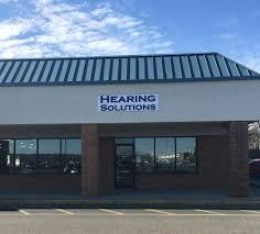 Appliance Repair Cincinnati Oh Locations Hearing Solutions