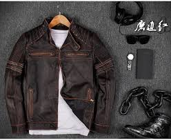 harley leather motorcycle leather motorcycle biker jacket