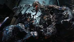 <b>Venom</b> should have been R-rated, found-footage <b>horror</b>   SYFY WIRE