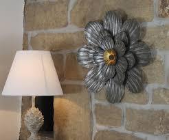 irvine interiors home decoration