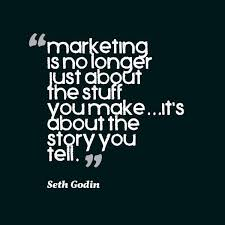 Branding Quotes Delectable SCG On Twitter Great Marketing Quote Our Branding Services Help