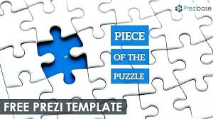 Jigsaw Puzzle Template Generator New Jig Saw Puzzle Template Unique