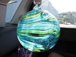 lincoln city glass center glass float
