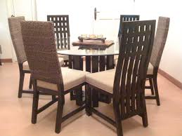 chairs and tables for philippines lordrenz furniture furniture