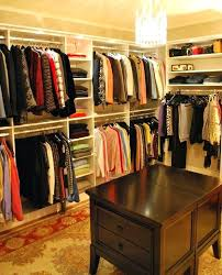 turning a bedroom into a closet. Spare Bedroom Into Closet Plain Design Turning A Is Ideas For The .